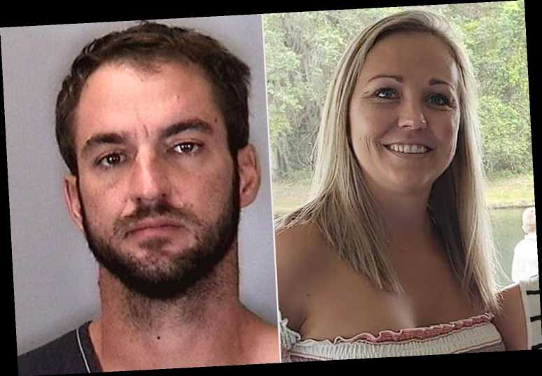 Fla. Couple Found Dead in Murder-Suicide Months After Man Made Threatening Comments About Woman