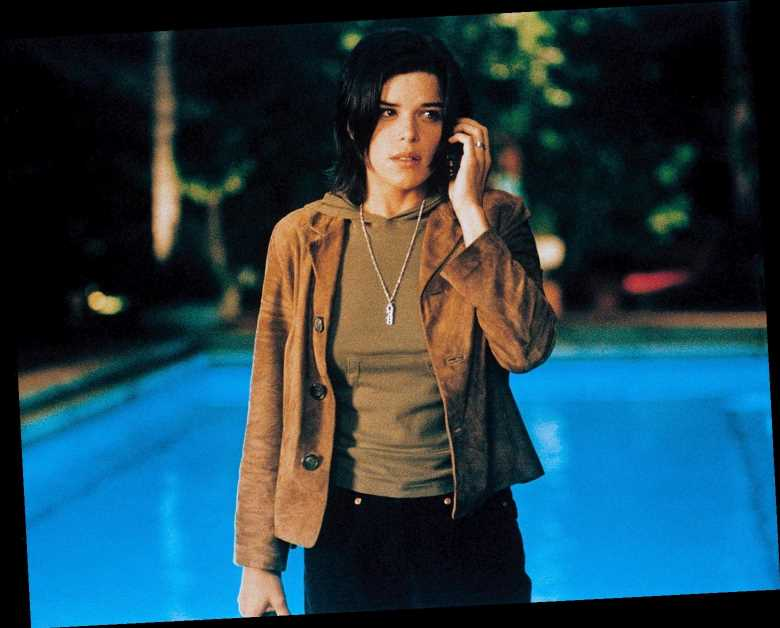 Neve Campbell Is 'Excited' to Reunite with Courteney Cox and David Arquette on Scream 5
