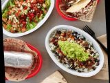 Chipotle Is Now Charging Extra for a Tortilla on the Side