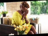 Iyanla Vanzant Reveals Why She Really Thinks Fans Watch 'Fix My Life': It's Not For 'Healing'