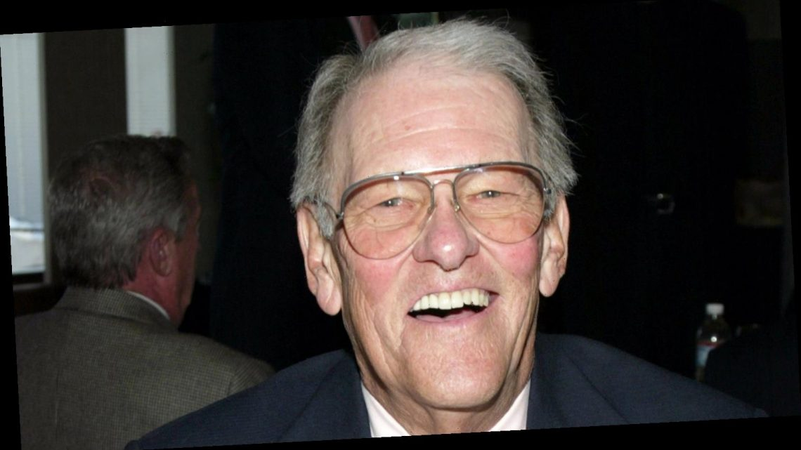 Tom Kennedy Dead: 'Name That Tune' Game Show Host Passes Away at 93