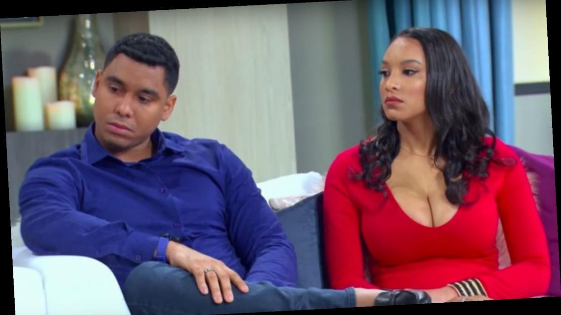 Here's why this 90 Day Fiance side business is turning heads
