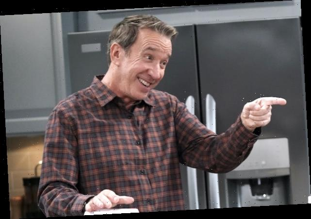 Last Man Standing: Tim Allen Sitcom to End With 'Gentle and Fun' Season 9
