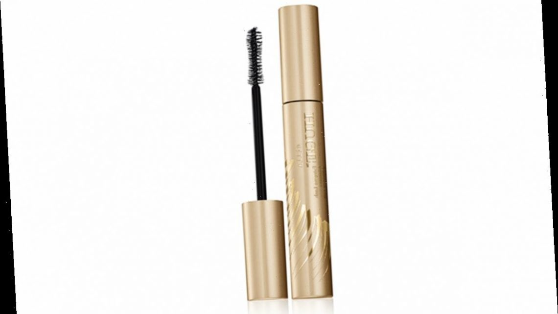 Prime Day: This Mascara May Lengthen Lashes in a Single Swipe — 30% Off!