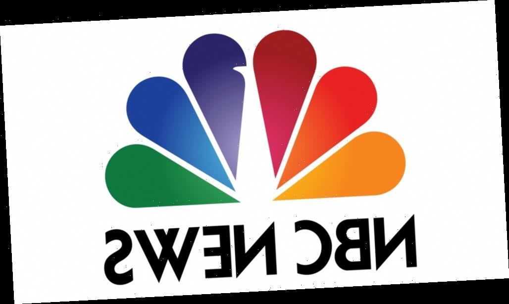 NBC News Sticks With Plans For Donald Trump Town Hall At Same Time As ABC News Joe Biden Event