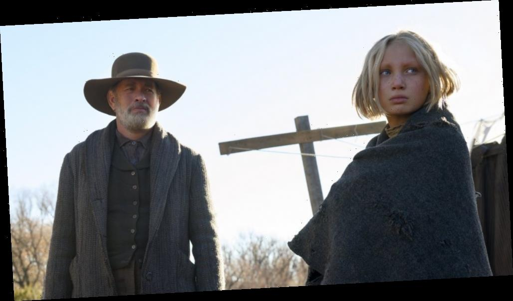 Why Studio Films Still Have a Shot at Oscars Despite the Pandemic (Column)