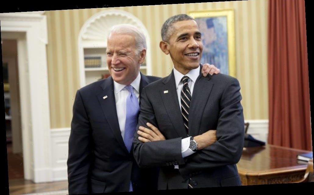 Filmmaker Dawn Porter Goes From John Lewis to Obama for White House Photographer Doc