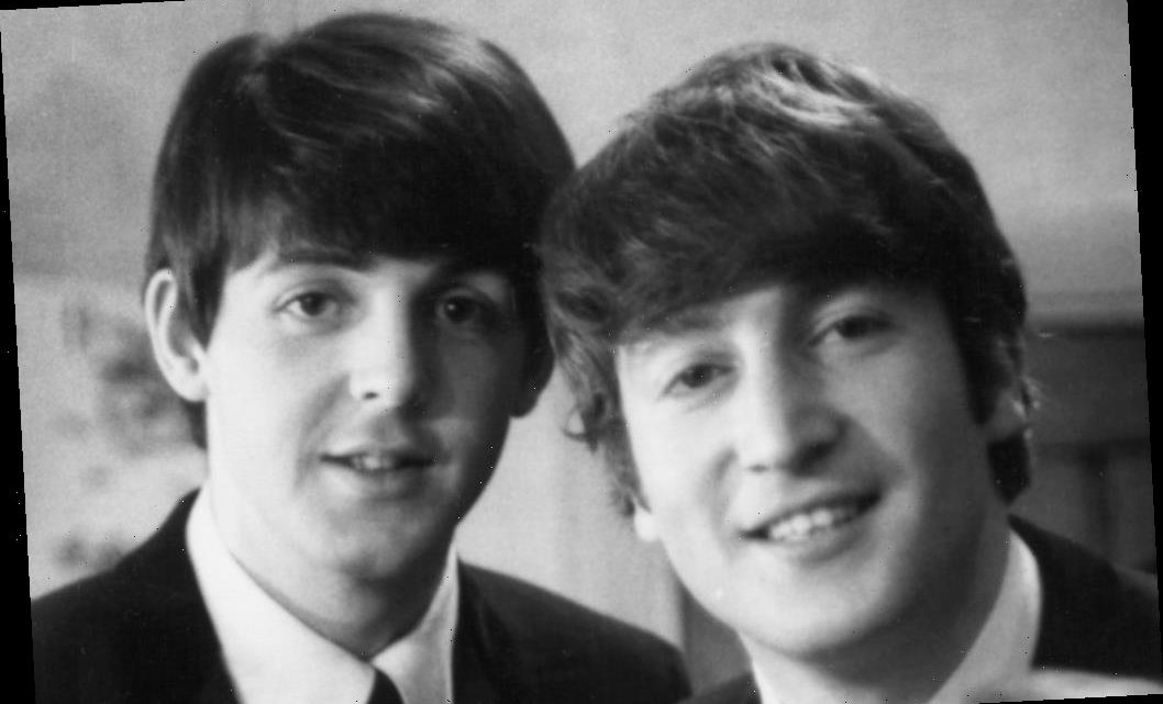 Why John Lennon Said Charles Manson Was like Some Beatles Fans