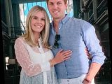 Summer House Alum Lauren Wirkus Is Pregnant, Expecting Her First Baby With David Raih