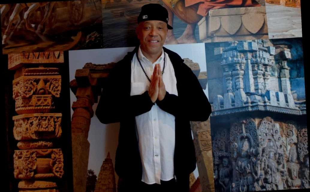 Yogis taking over Russell Simmons' old LA spot must 'rid the space of bad vibes'