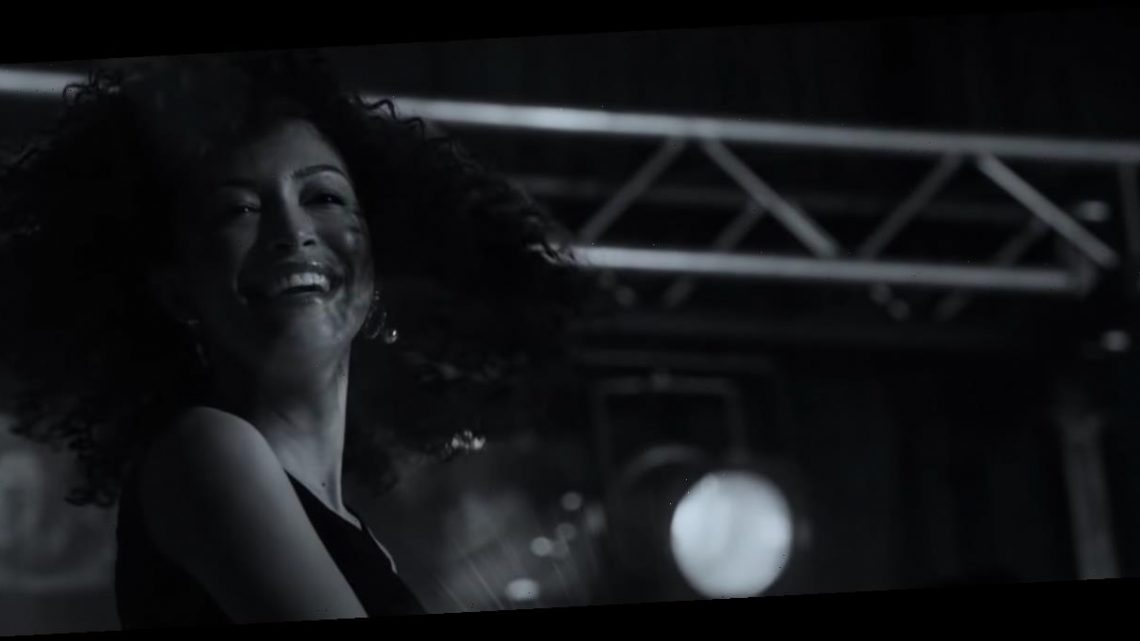 'Selena: The Series' Trailer: The Iconic Tejano Singer Gets the Netflix Series Treatment