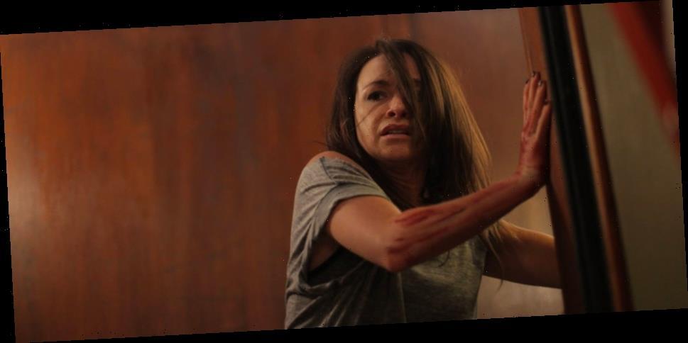 'Sequel': Danielle Harris Directing All-Female Slasher Movie From Producer Joe Dante