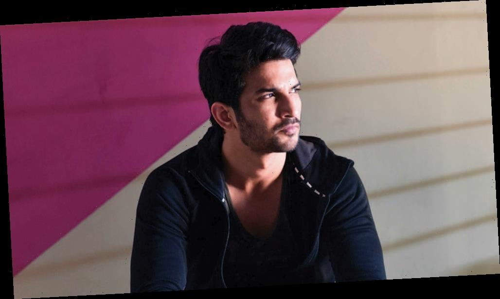 Bollywood Unites to Sue TV Channels Over Sushant Singh Rajput Accusations