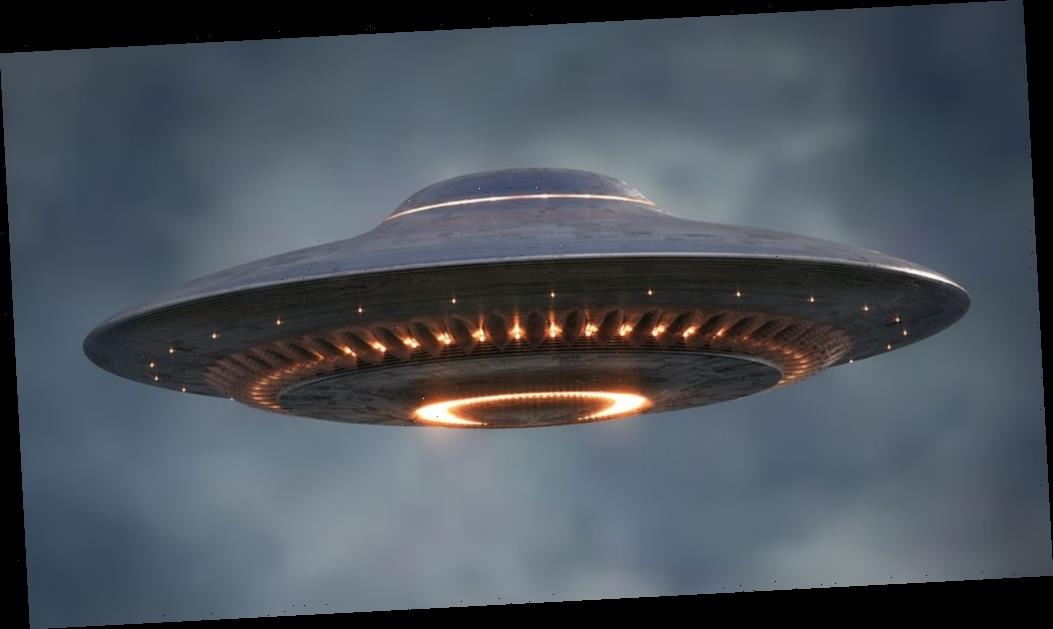 Trump to take 'good, strong look' at whether there are UFOs