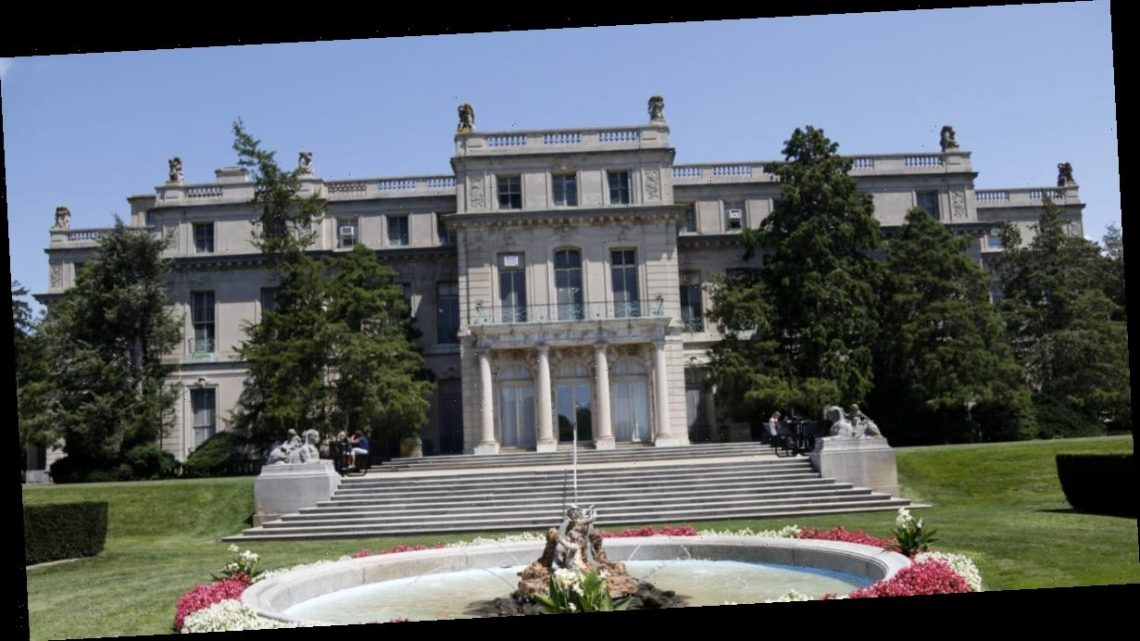 "Off-campus ""super-spreader"" event linked to 125 virus cases at Monmouth University"