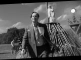 Netflix's Citizen Kane Biopic Mank Gets New Trailer