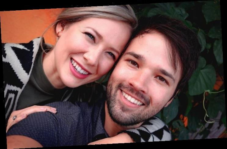 Nathan Kress and Wife Expecting Second Child After Multiple Miscarriages