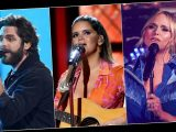 Miranda Lambert, Maren Morris & Thomas Rhett to Perform at CMA Awards