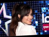 Camila Cabello Chops Off Her Hair for the First Time
