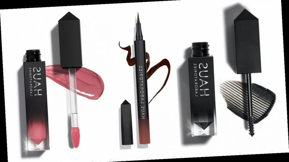 Shop Lady Gaga's Haus Laboratories Makeup Line on Amazon