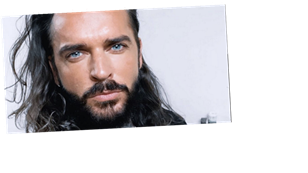 Pete Wicks says he 'massively regrets' starring in TOWIE and brands co-stars 'd**kheads'