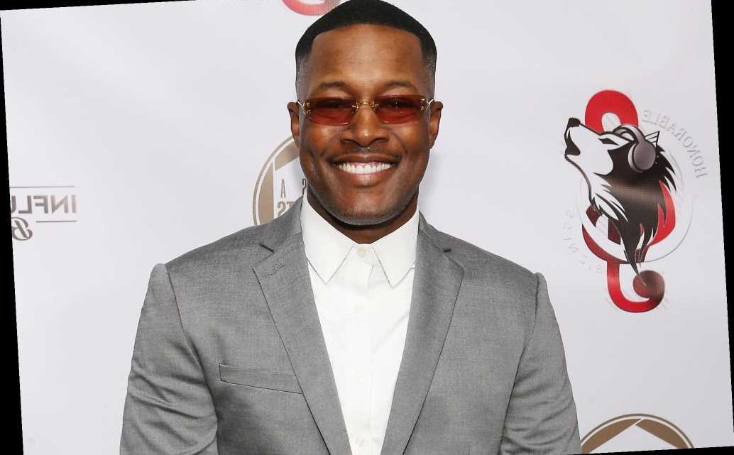 Flex Alexander opens up about past eviction from LA home