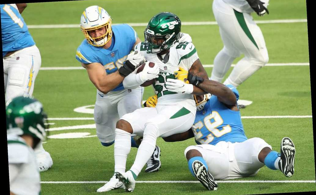 Jets nearly complete stunning comeback as futility hits new low