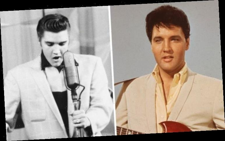Elvis Presley film timeline: How many films did Elvis Presley star in?