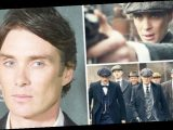 Peaky Blinders: Cillian Murphy exposed BBC show's 'anti-establishment plot'