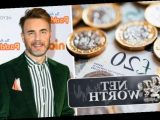 Gary Barlow net worth: Millions Take That singer has made from the boyband