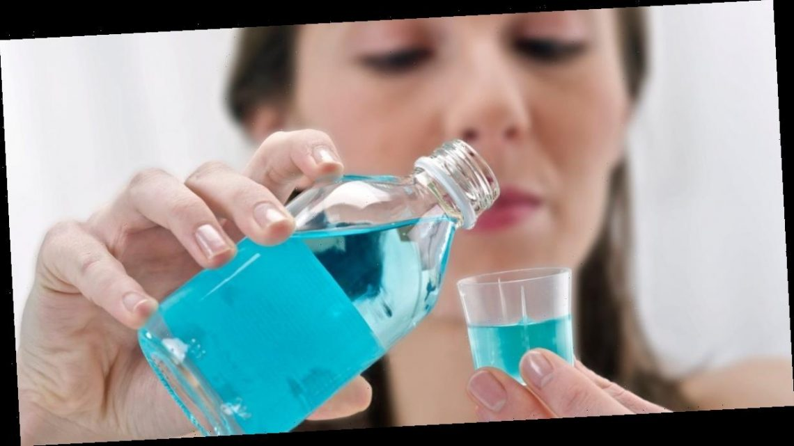 Can mouthwash stop you from catching Covid? Best ways to protect yourself