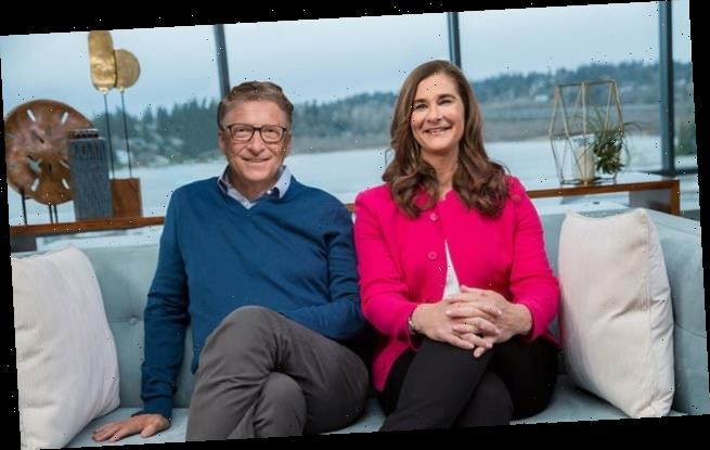Gates Foundation adds $70 mln more funding for COVID vaccines for poor