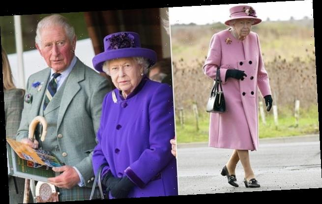 The Queen would 'never abdicate', sources tell Vanity Fair