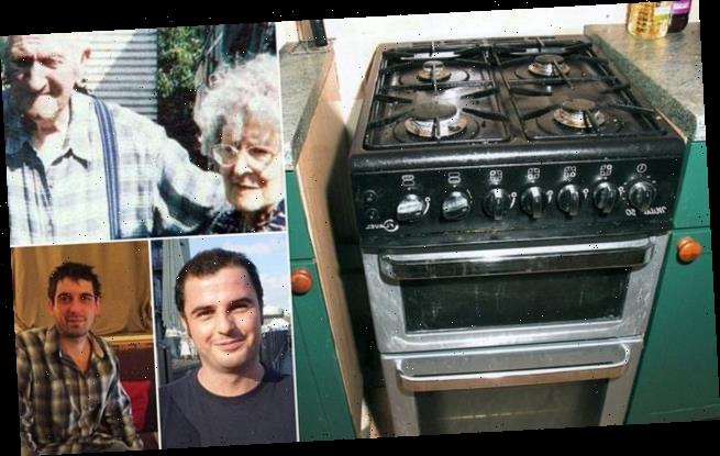 Coroner urged to rule carbon-monoxide deaths 'unlawful killings'