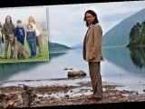 NEIL OLIVER says politicians are 'tenants' of this Union of nations