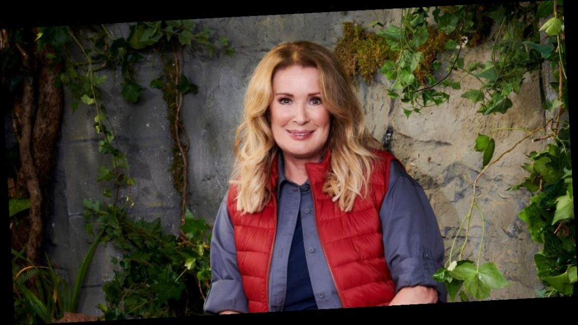 I'm A Celebrity's Beverley Callard opens up on ghostly encounter with late Deirdre Barlow actress