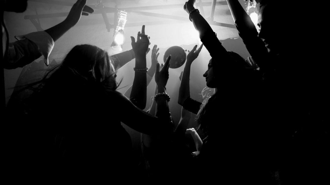 4 Predictions for Nightlife After Covid-19