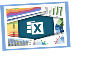 Get early Black Friday savings on this Microsoft Excel training