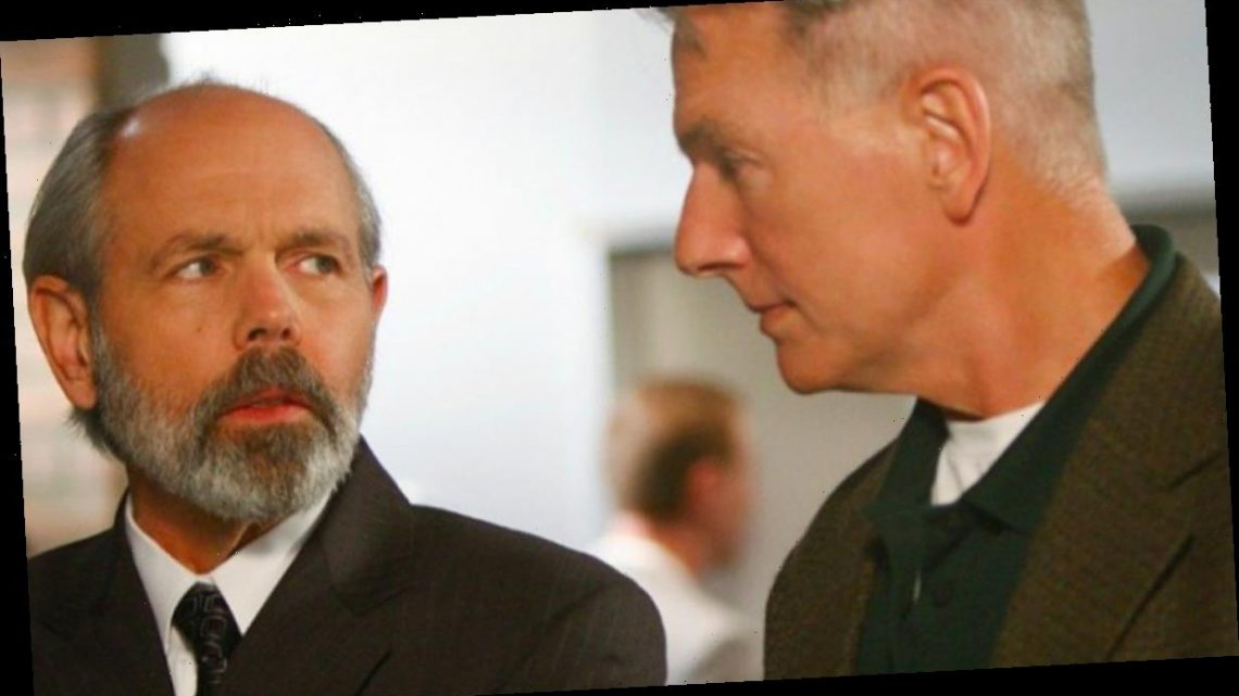 NCIS: What happened to Fornell's daughter on the show?