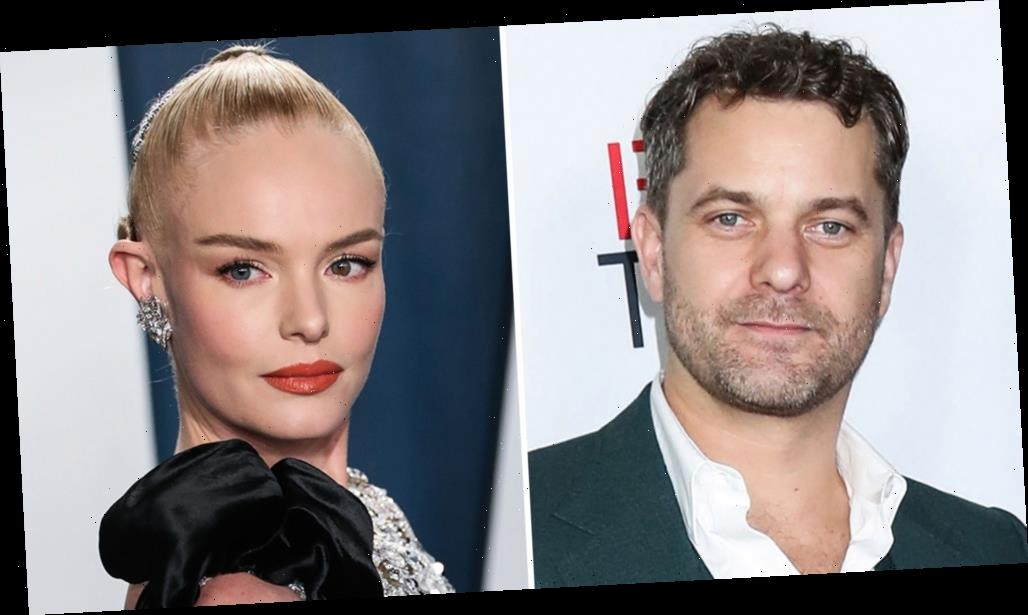 Joshua Jackson & Kate Bosworth Board Game1 & NFL Russell Wilson's 'Braddock' About Inspirational PA Steel Town Football Team