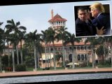 Secret Service asks agents about transferring to Mar-A-Lago to protect Trump as White House transition gets underway