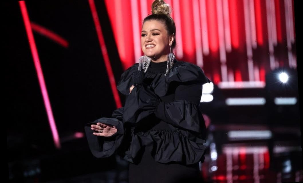 'The Voice': Kelly Clarkson Might Win Season 19 With Another Young Singer