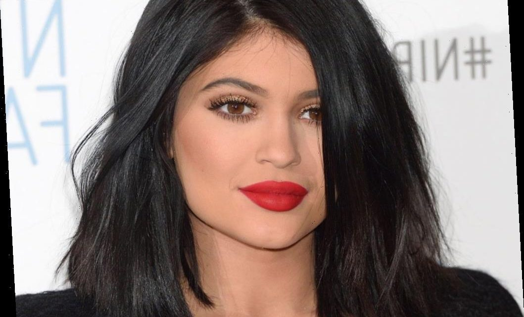 'KUWTK': Did the Show Already Foreshadow Kylie Jenner's Success From the Very First Episode?