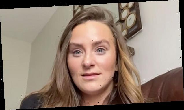 'Teen Mom 2': Leah Messer's Ex Jeremy Shades Their 'Dreadful' Marriage After Her Miscarriage Reveal