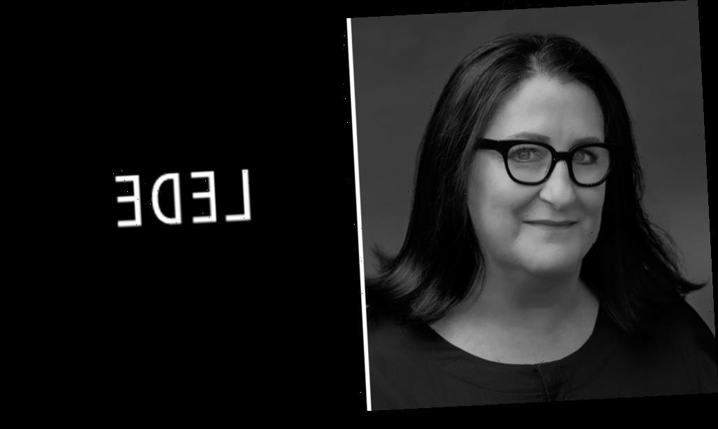 Liz Biber Named Partner & Head Of Content PR At The Lede Company