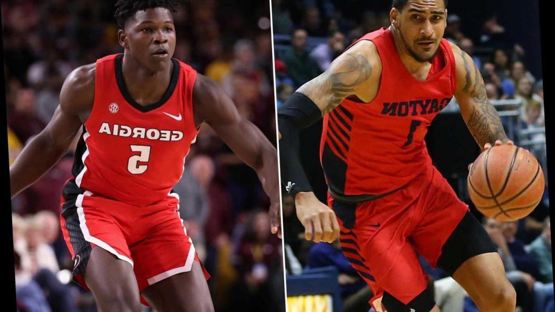NBA draft grades 2020: Breaking down every team's picks