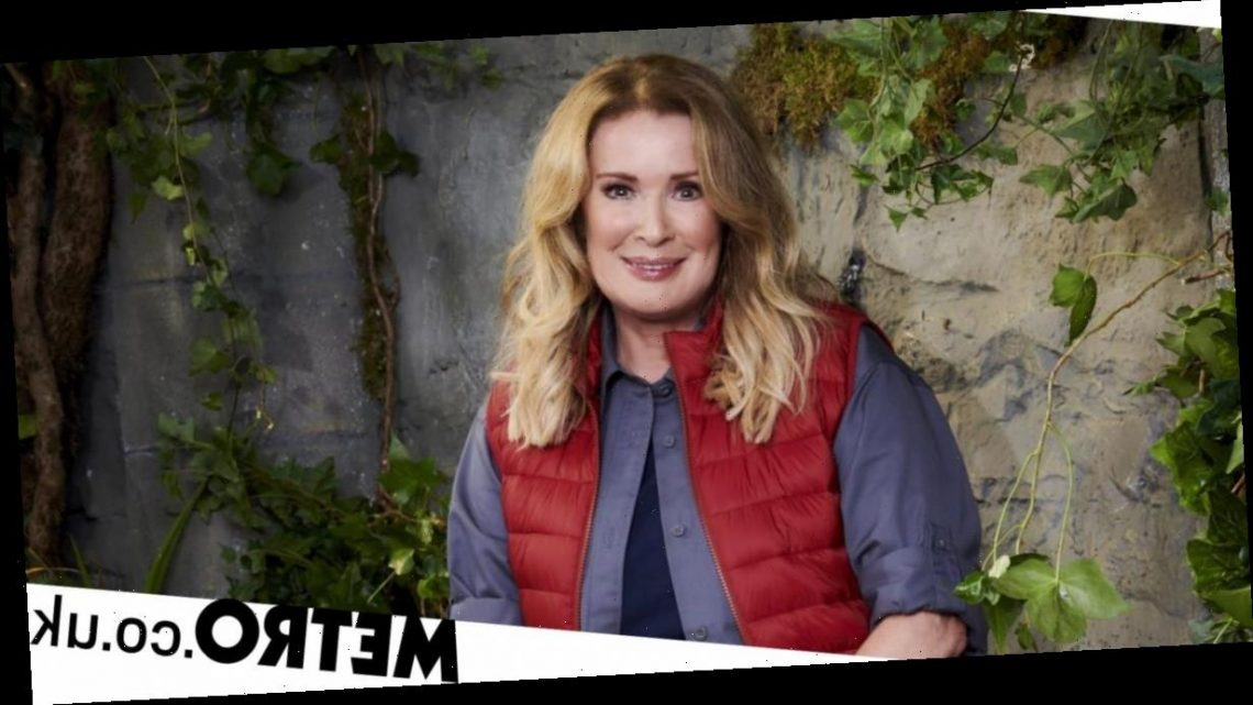 I'm A Celebrity's Beverley Callard banned from doing one activity