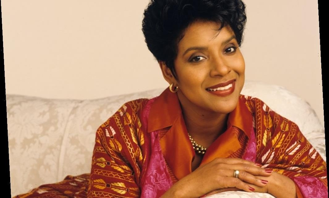 'The Cosby Show' Hid Phylicia Rashad's Pregnancy With a Mattress Hack