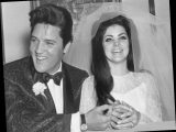 Elvis Presley Asked This TV Star for Advice When He Was Dating His Future Wife Priscilla Beaulieu