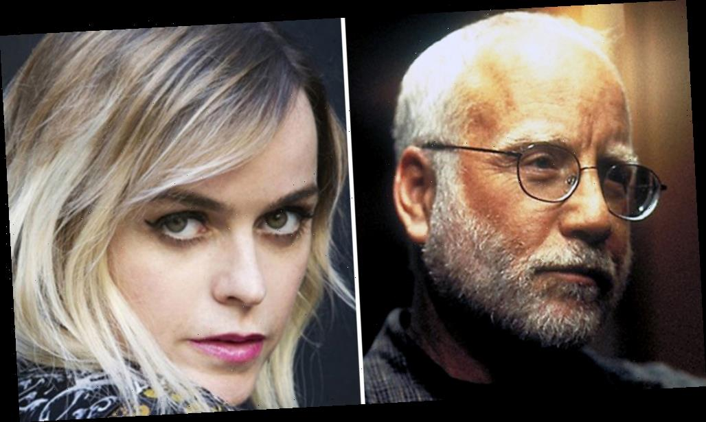 'Every Last One Of Them': Richard Dreyfuss & Taryn Manning Join Mike Hatton Action Production